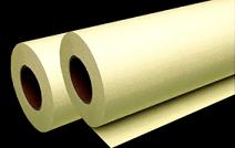 Dietzgen Yellow Xerographic Bond