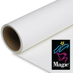 magic paper products
